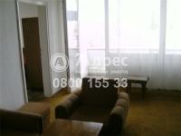 Двустаен апартамент, град Стара Загора, Център