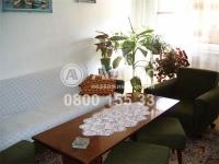 Едностаен апартамент, град Сливен