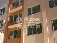 Многостаен апартамент, град Варна, Идеален център