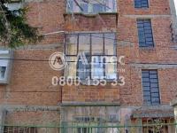 Етаж от къща, град Ямбол