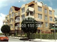 Тристаен апартамент, град София, Кръстово вада
