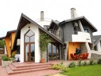 Къща, Област Варна, село Константиново