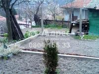 Къща, град Велико Търново, кв. Асенов