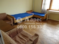 Едностаен апартамент, град Благоевград, кв. Грамада