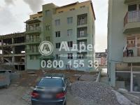 Многостаен апартамент, град Благоевград, кв. Еленово