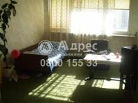 Двустаен апартамент, град София, Люлин 1