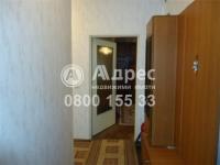Тристаен апартамент, град Благоевград, кв. Еленово