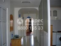 Многостаен апартамент, град Благоевград, кв. Широк център