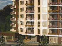 Тристаен апартамент, град Стара Загора, кв. Железник - изток