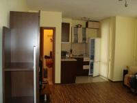 Двустаен апартамент, град Бургас, кв. Център