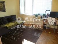 Тристаен апартамент, град Варна