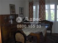 Тристаен апартамент, град Варна, Общината