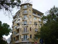 Двустаен апартамент, град Варна, Колхозен пазар