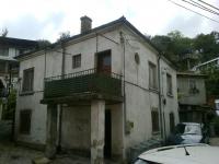 Къща, град Пловдив, Парк на Освободителите
