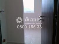 Едностаен апартамент, град Варна, Техникумите