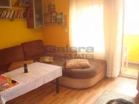 Двустаен апартамент, град Варна, ЛК Тракия