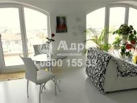 Едностаен апартамент, град Варна, кв. Галата