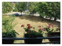 Тристаен апартамент, град София, Красна поляна 2