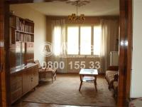 Многостаен апартамент, град Благоевград, кв. Център