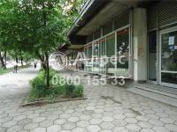 Магазин, град Благоевград, кв. Широк център