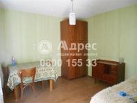 Едностаен апартамент, град Благоевград, кв. Център
