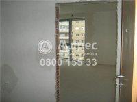 Двустаен апартамент, град Благоевград, кв. Център