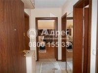 Тристаен апартамент, град Благоевград, кв. Освобождение