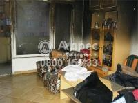 Двустаен апартамент, град Благоевград, кв. Еленово