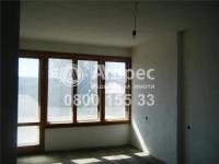 Тристаен апартамент, град Благоевград, кв. Грамада