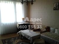 Двустаен апартамент, град Благоевград, кв. Грамада