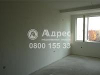 Тристаен апартамент, град Благоевград, кв. Център