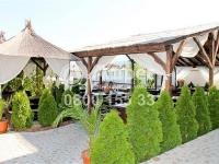 Хотел, град Благоевград