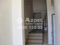 Едностаен апартамент, град Благоевград