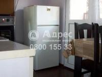 Едностаен апартамент, град Благоевград, кв. Широк център