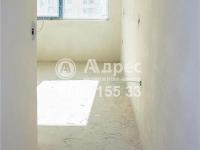 Тристаен апартамент