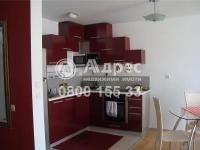 Многостаен апартамент, град Бургас