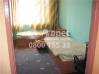 Двустаен апартамент, град Бургас