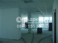 Офис, град Варна, Техникумите