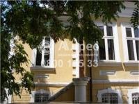 Къща, град Варна, Център