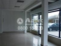 Магазин, град Варна, Западна промишлена зона