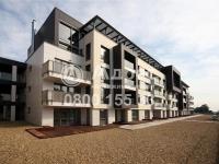 Многостаен апартамент, град Варна, кв. Бриз