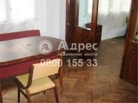 Многостаен апартамент, град Пловдив, Широк център