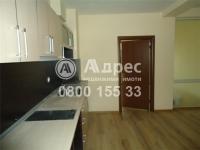 Двустаен апартамент, град Добрич, кв. Център