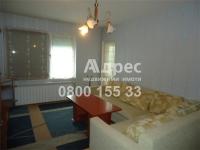 Тристаен апартамент, град Добрич, кв. Център