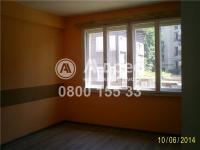 Етаж от къща, град Пазарджик, Център