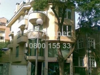 Офис, град Пловдив