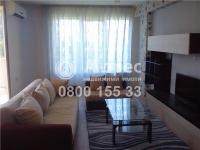 Двустаен апартамент, град Пловдив, Съдийски