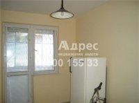 Тристаен апартамент, град Варна, ХЕИ