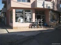 Магазин, град Сливен