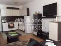 Многостаен апартамент, град Сливен, Център